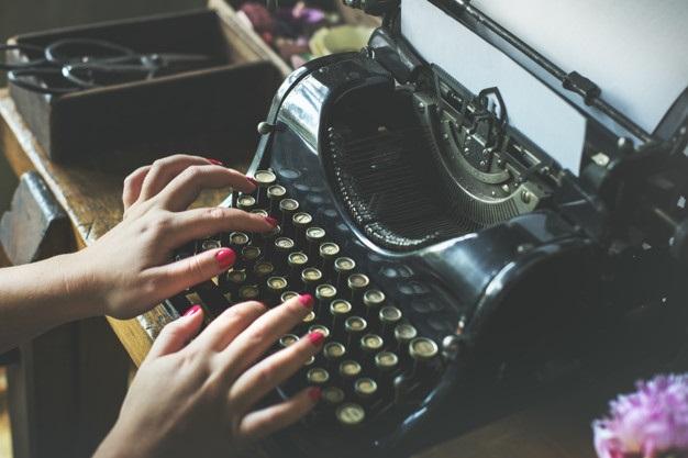 ¿Es el copywriting una moda pasajera?
